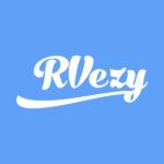 RVezy